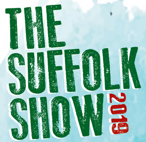 Image result for suffolk show 2019